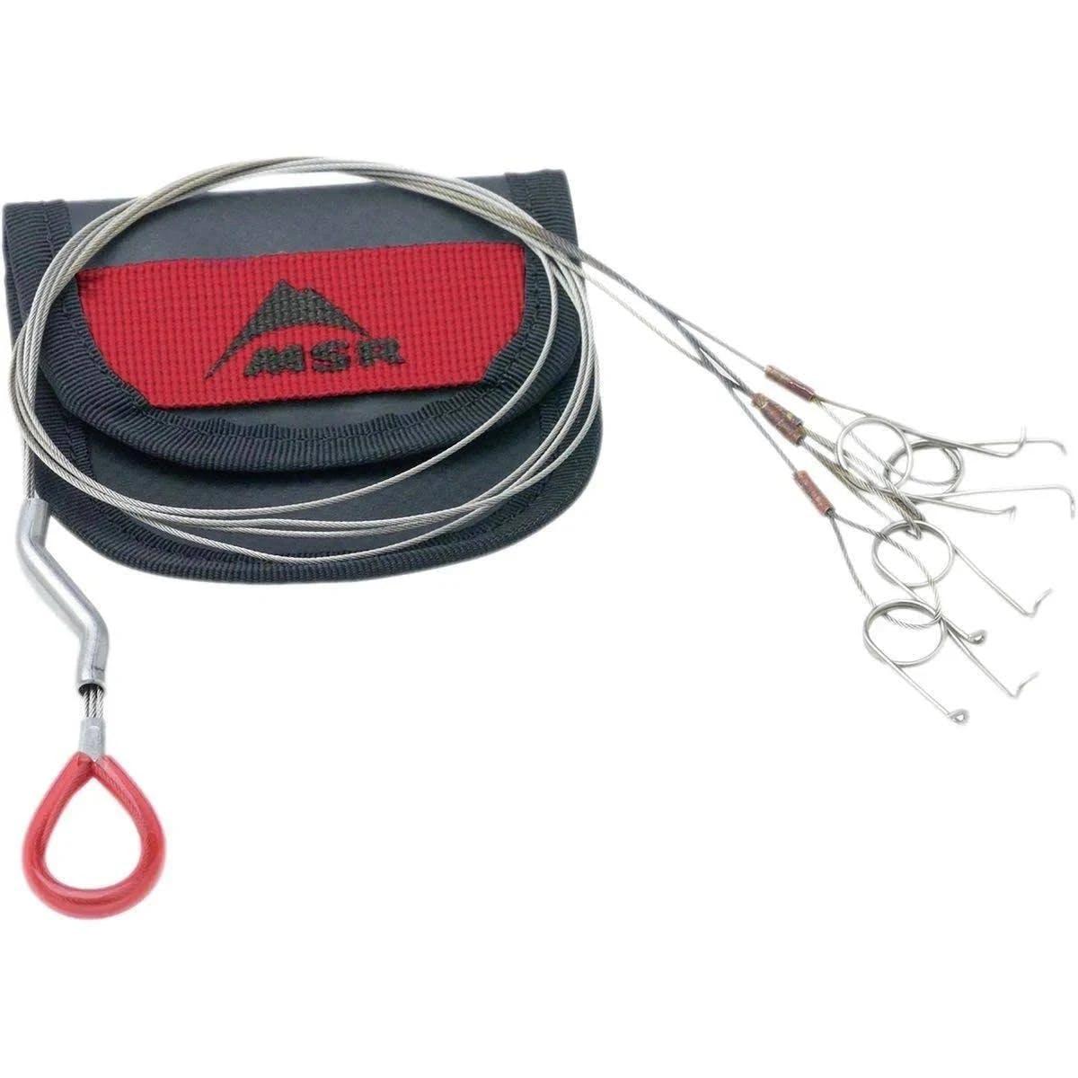 MSR - WindBurner Hanging Kit