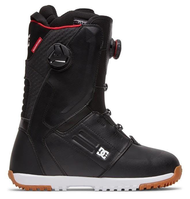 DC Control BOA Snowboard Boots · 2021