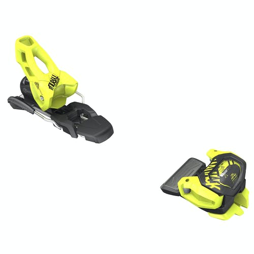Tyrolia Attack2 11 Gw Ski Bindings · 2020