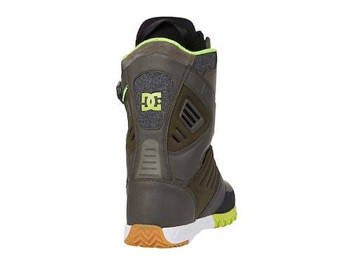 DC Men's Judge BOA Snowboard Boots '21
