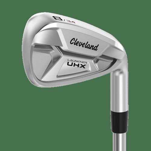 Cleveland Launcher UHX Irons