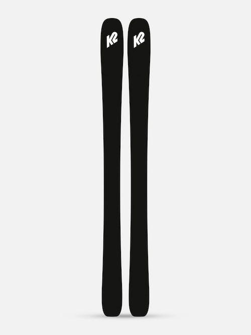 K2 Mindbender 85 Skis · 2021