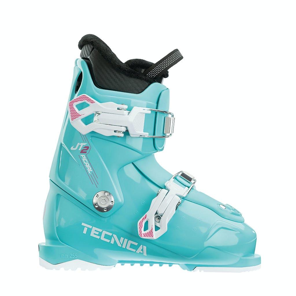 Tecnica JT 2 Pearl Ski Boots