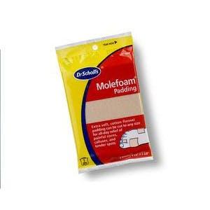 Molefoam - Molefoam