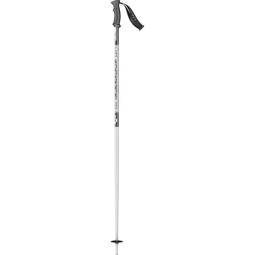 Scott Ski Pole Women Strapless S Evo 115