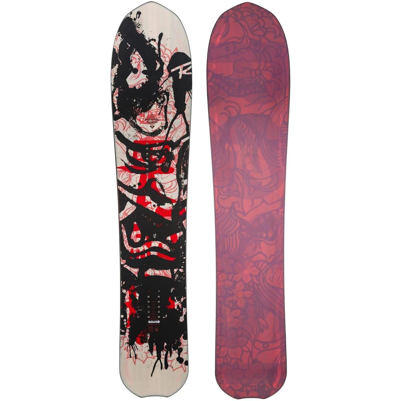 Rossignol XV Sashimi LG Snowboard