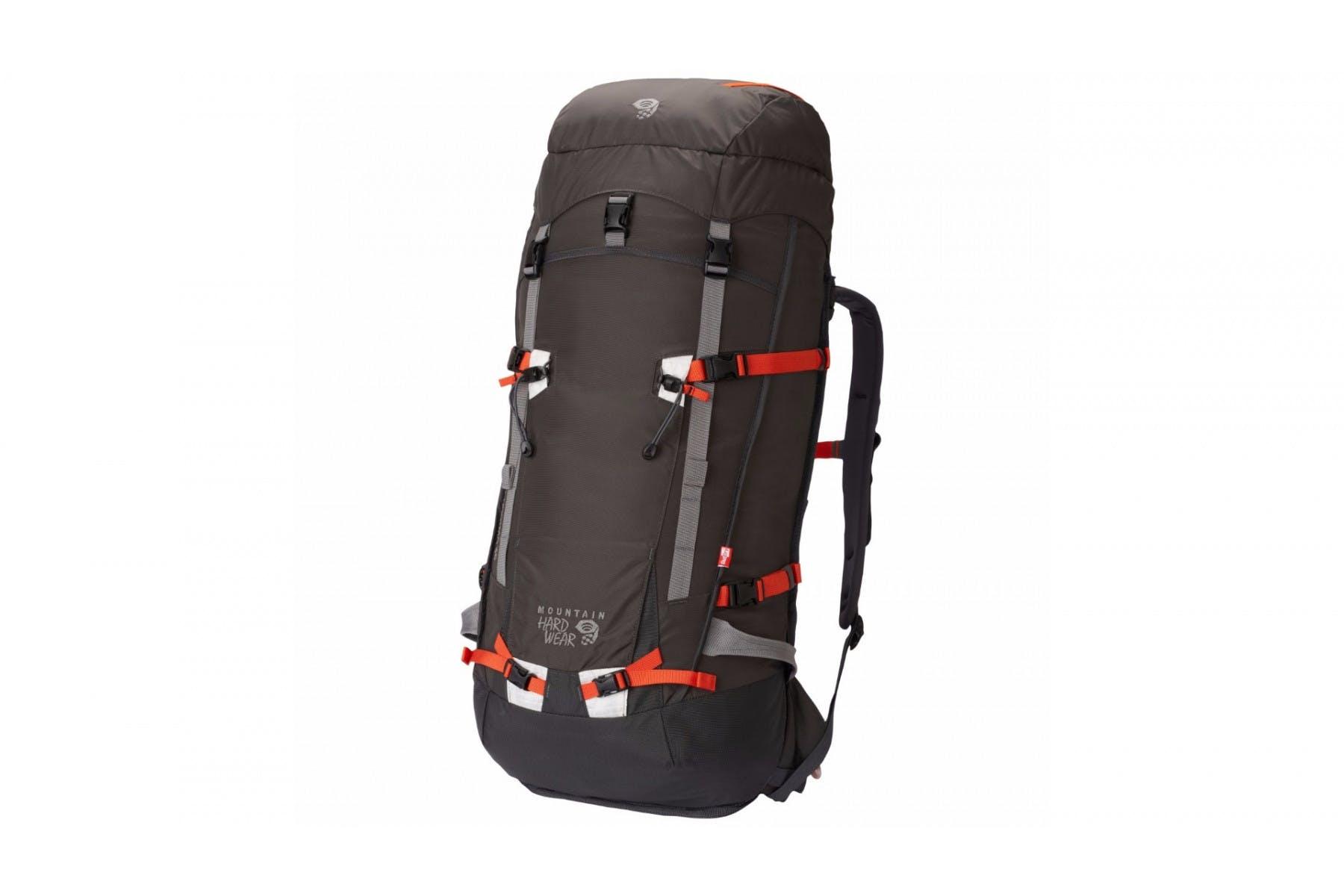 Mountain Hardwear - Direttissima 35 Outdry Pack - Shark