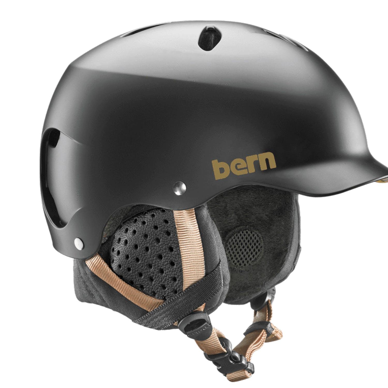 Bern Lenox MIPS  Helmet · 2020