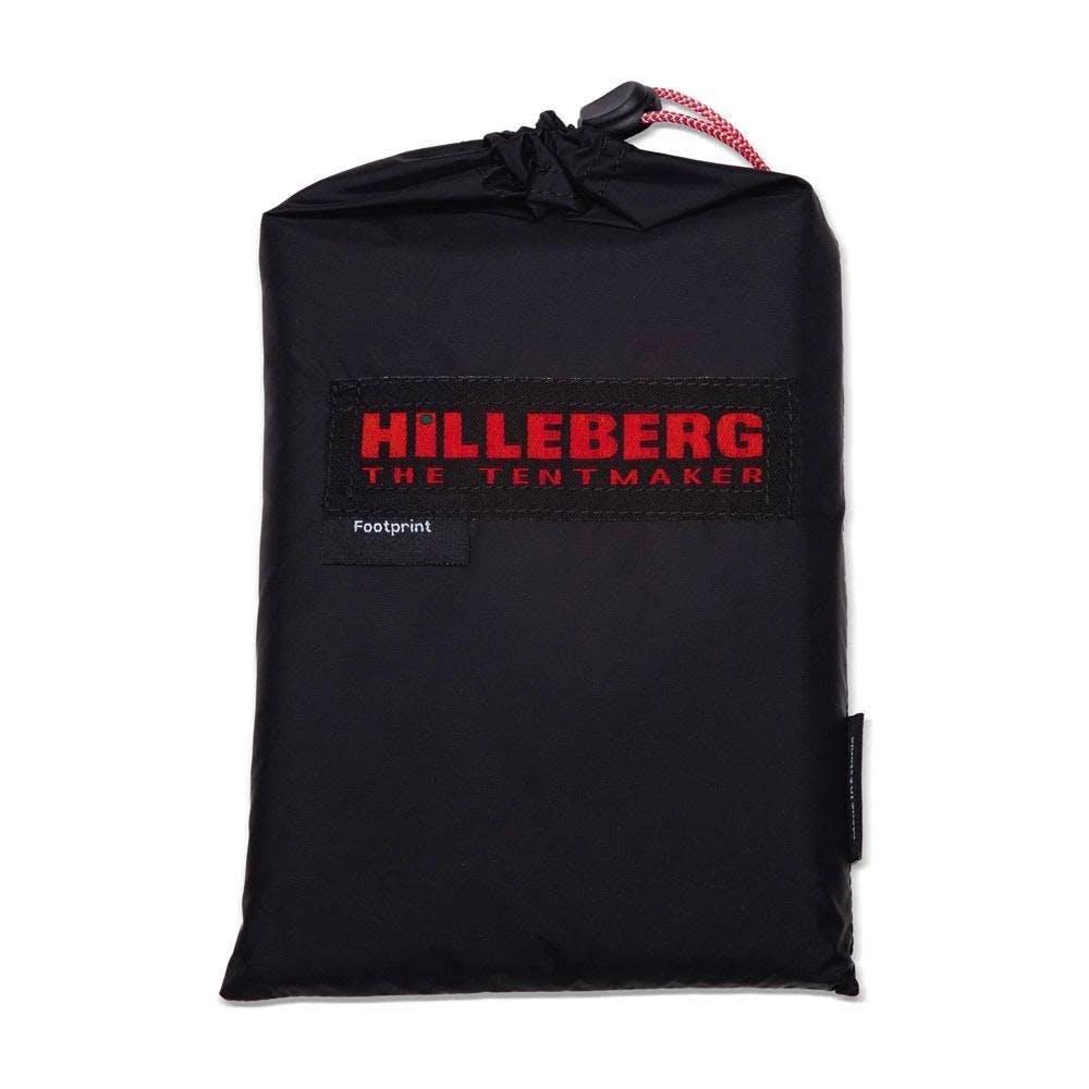 Hilleberg Footprint Nammatj 3 GT