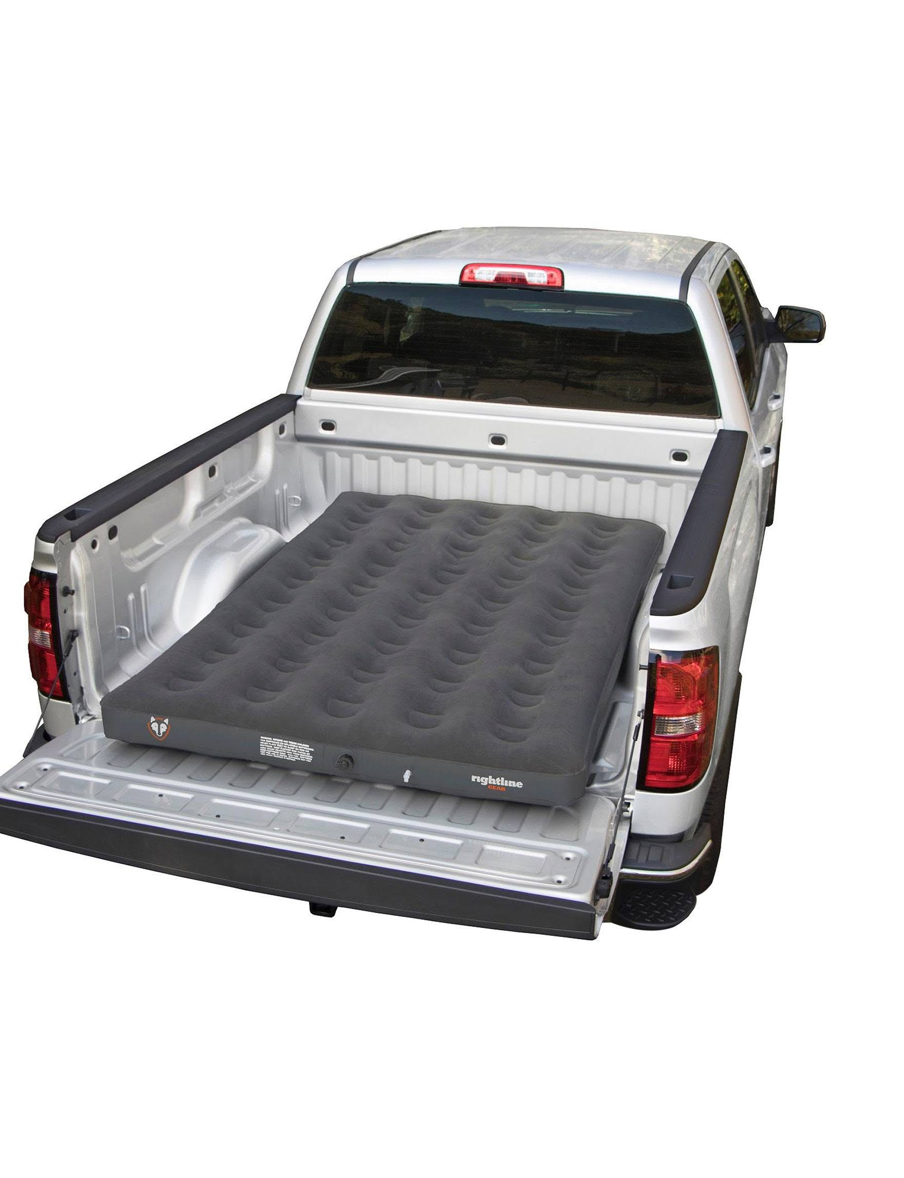 Rightline Gear Mid-Size Truck Bed Air Mattress