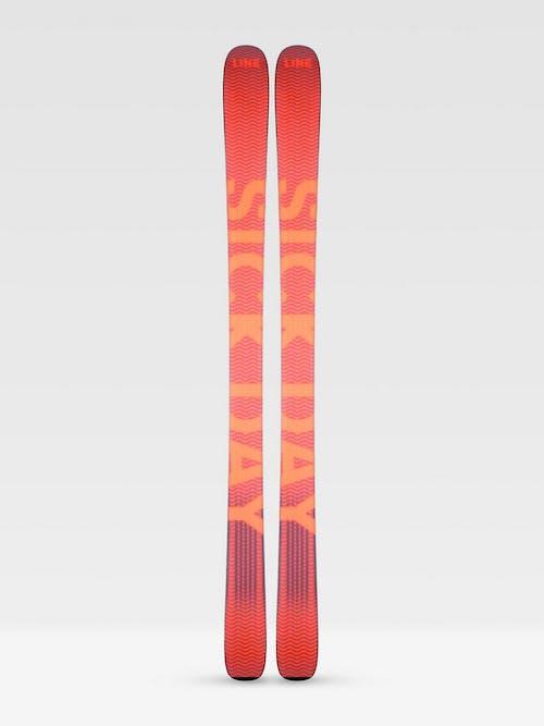 Line Sick Day 94 Skis · 2021