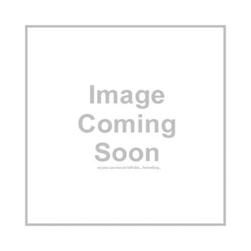Rossignol Gala Snowboard Bindings - Women's 2020