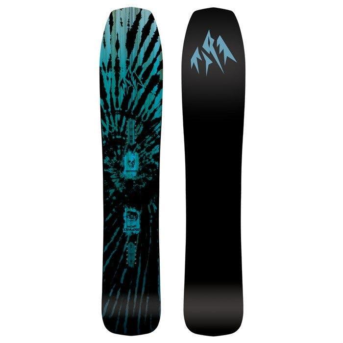 Jones Mind Expander Snowboard · 2021