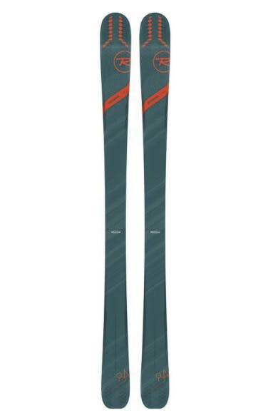 Rossignol Experience 84 AI W Skis Women's · 2020