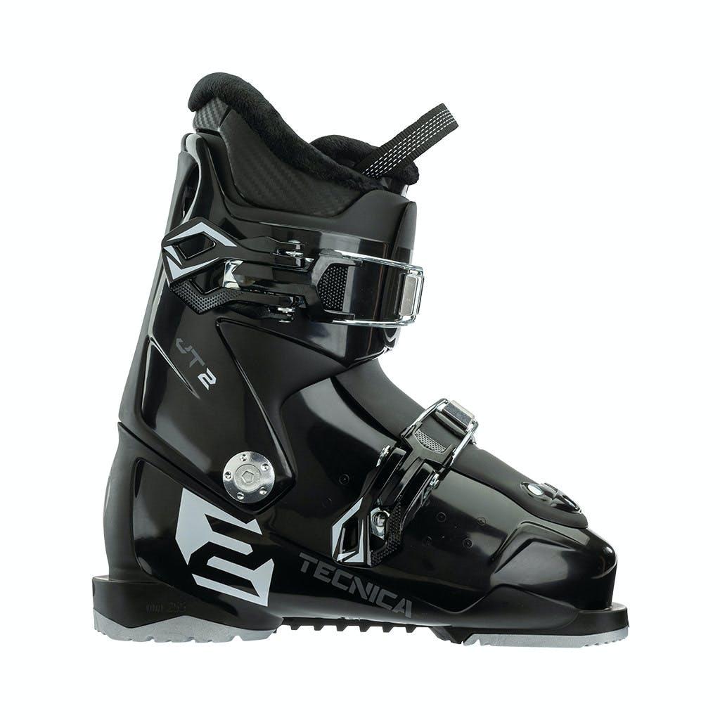 Tecnica JT 2 Ski Boots