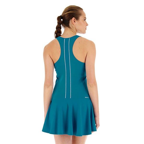Lotto Squadra Dress (W)