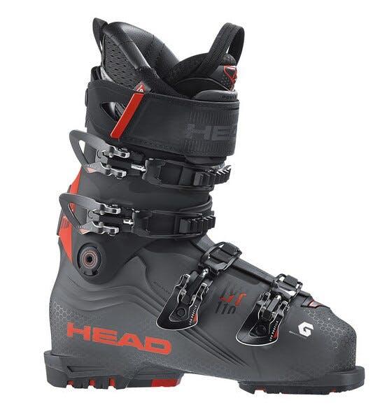 Head Nexo Lyt 110 Ski Boots · 2021