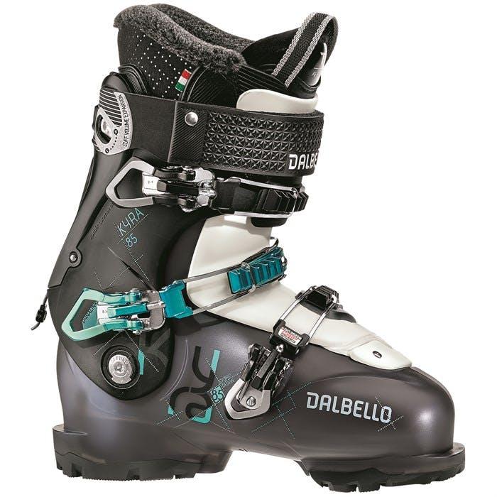 Dalbello Kyra 85 Ski Boots Women S 2019 Curated Com