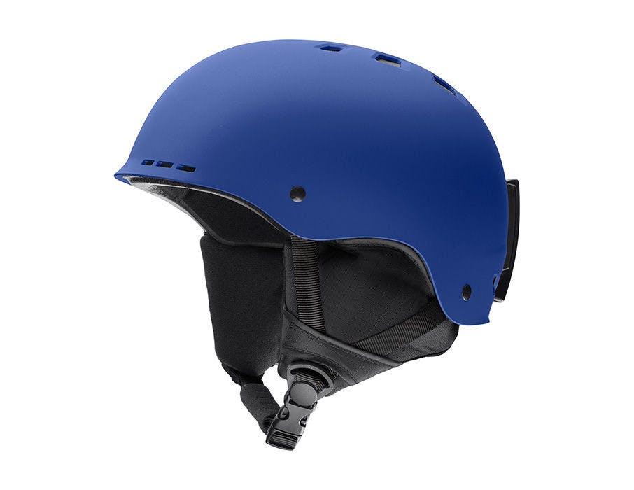 Smith Holt Helmet · 2021