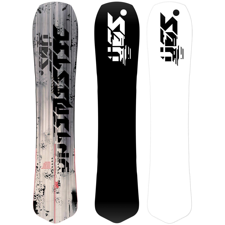 Yes. Optimisic Snowboard · 2021