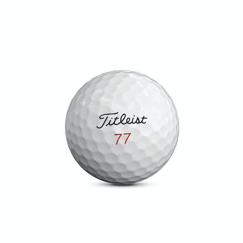 Pro V1x Double Digit Golf Balls