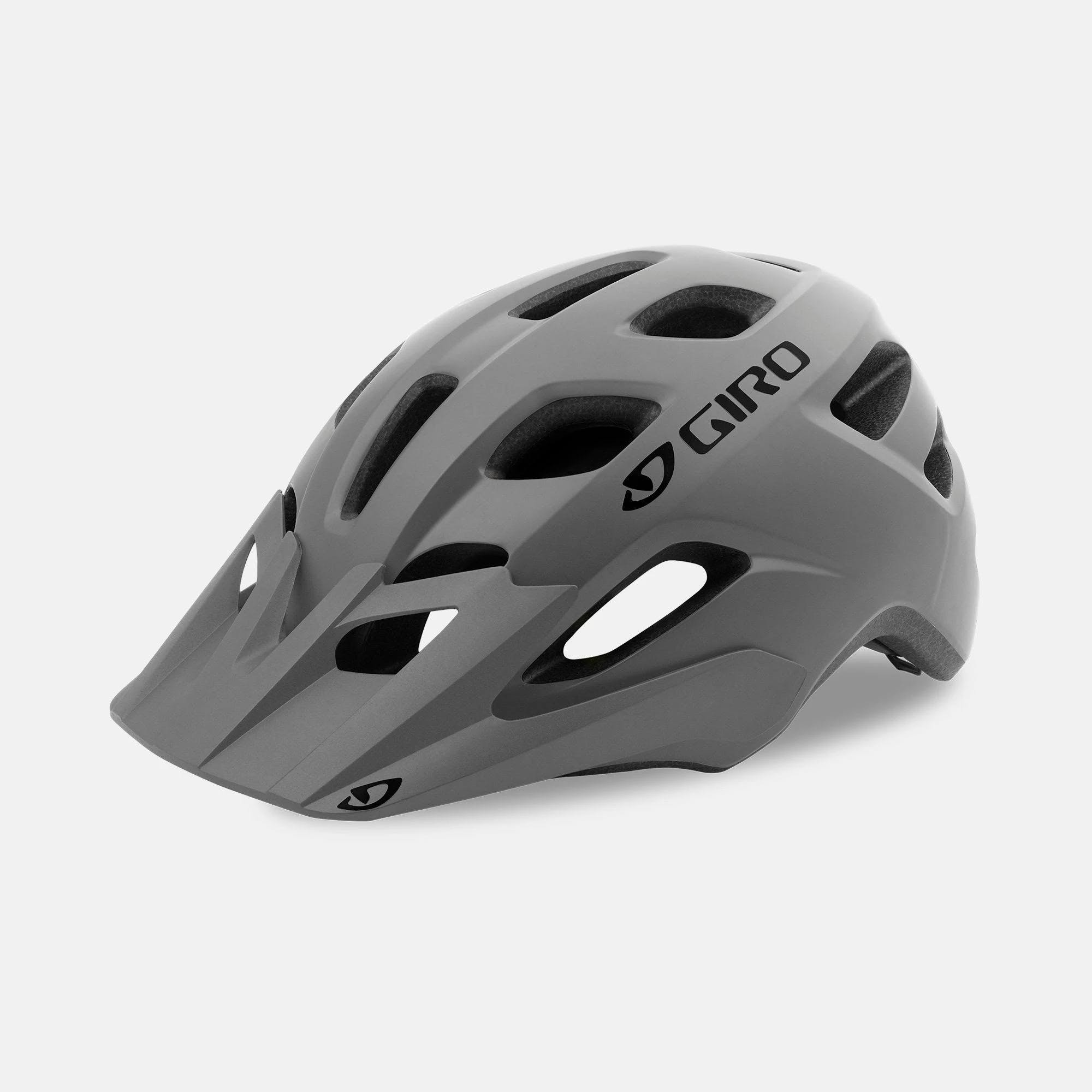 Giro Compound MIPS Helmet Matte Grey XL