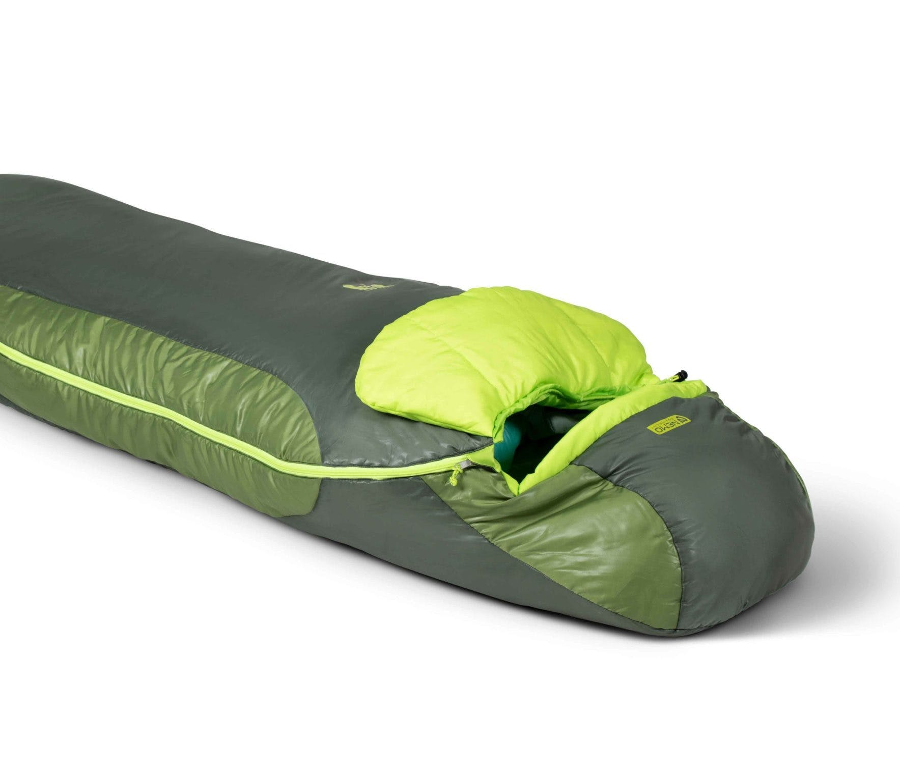 Nemo Tempo 35 °F Men's Sleeping Bag