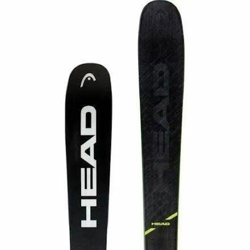 Head Kore 93 Skis · 2020