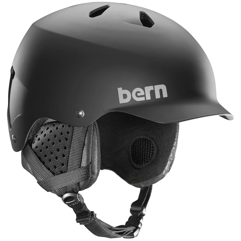 Bern Watts MIPS  Helmet · 2020