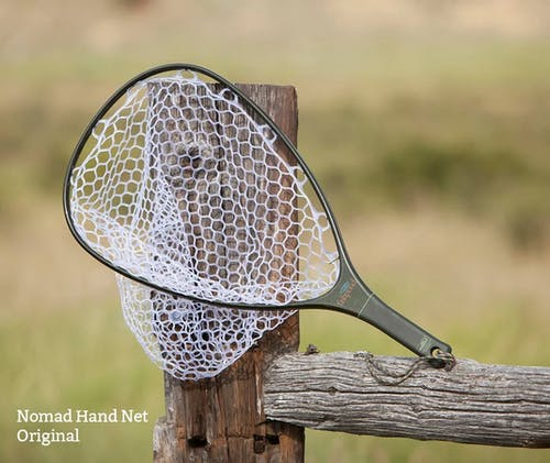 Fishpond / Nomad Hand Net, Tailwater