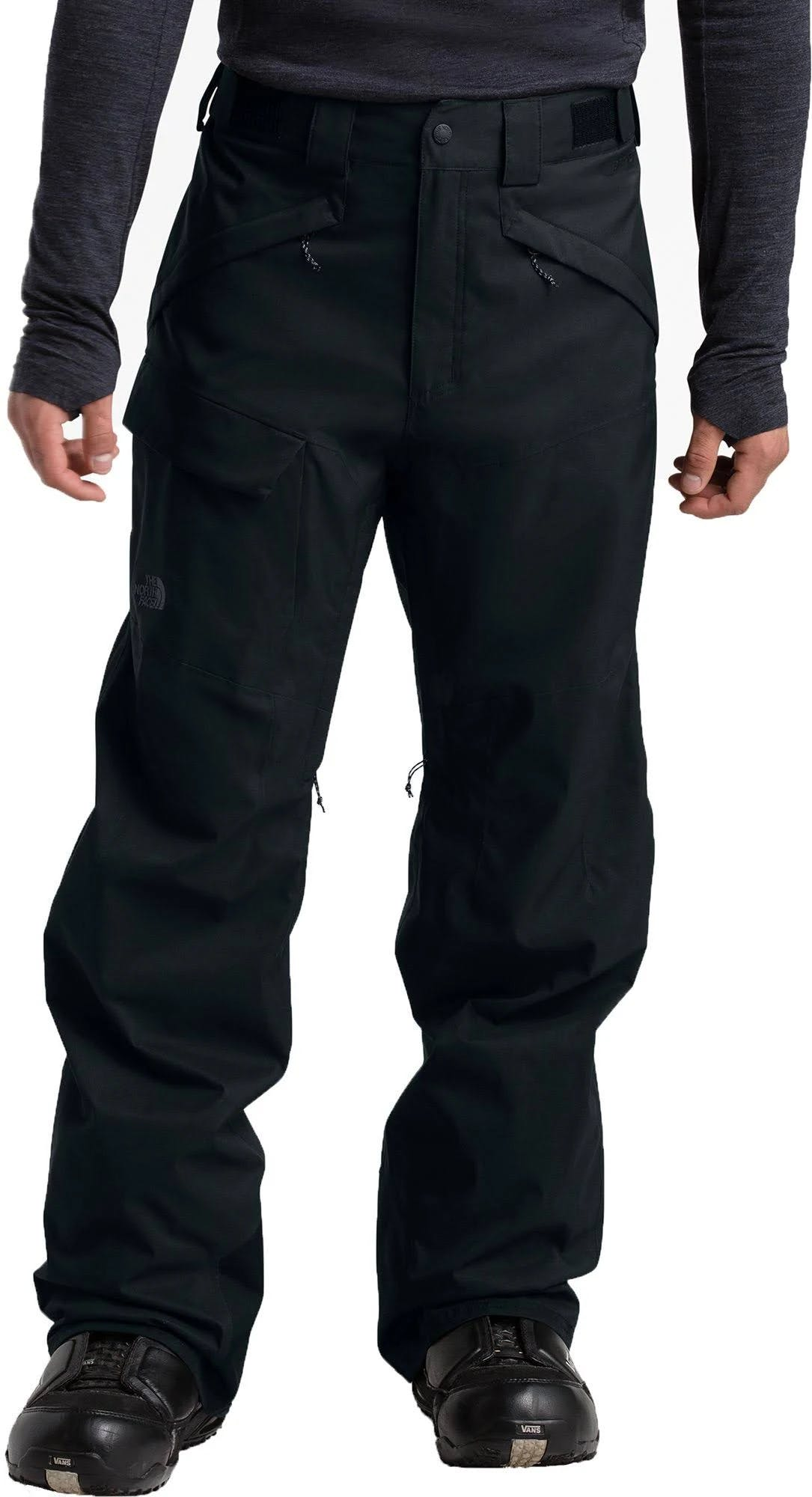 The North Face the North Face Freedom Pant · 2020