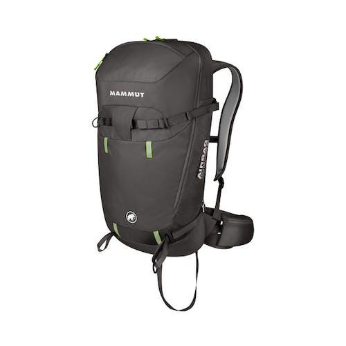 Mammut - Light BC Pack Airbag 3.0 - 28l - Graphite