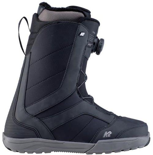 K2 Raider  Snowboard Boots · 2020