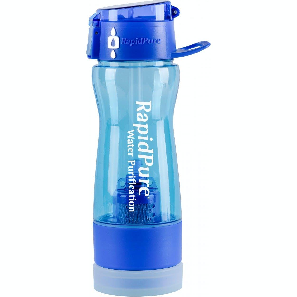 AMK - RapidPure Intrepid Bottle