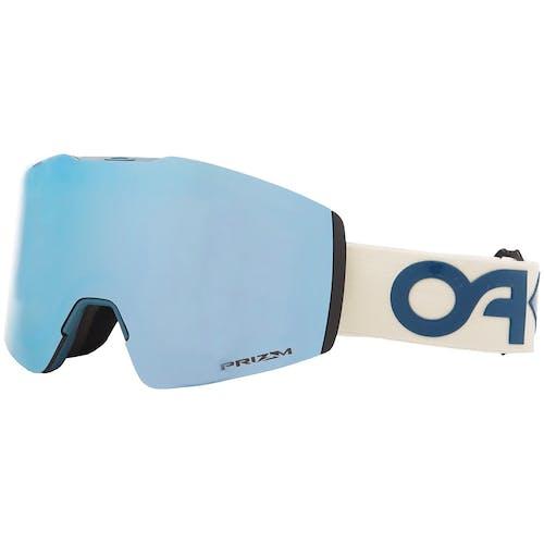 Oakley Fall Line XM  Goggles · 2020