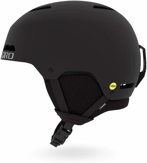 Giro Ledge MIPS  Helmet · 2020