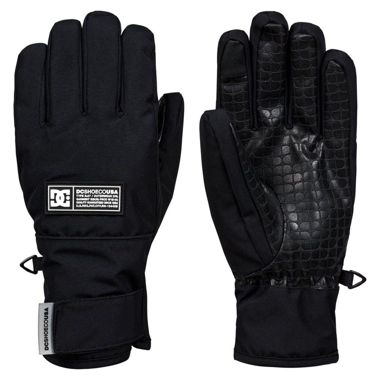 DC Franchise Glove  Women's · 2020