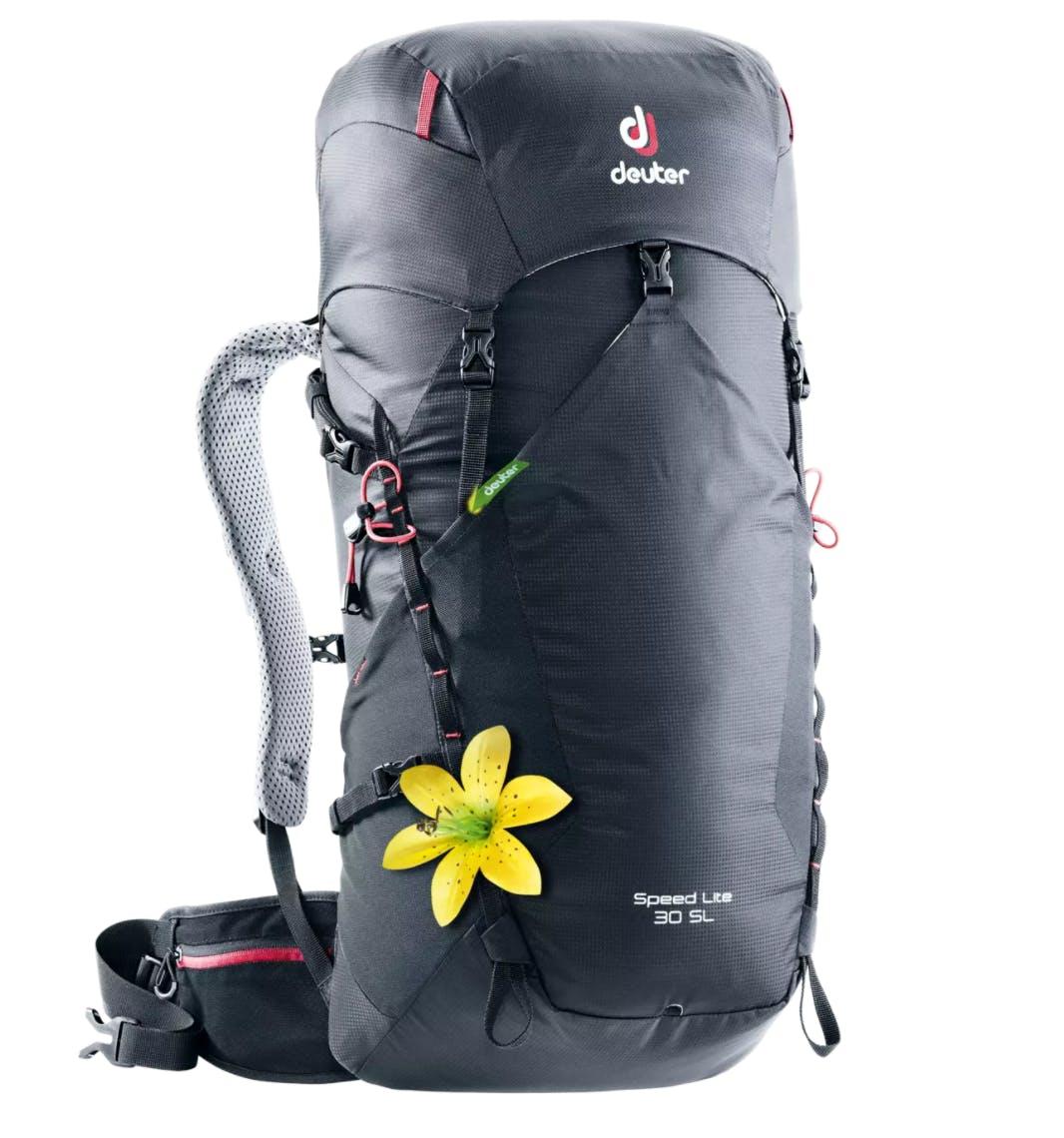 Deuter Speed Lite 30 SL Backpack