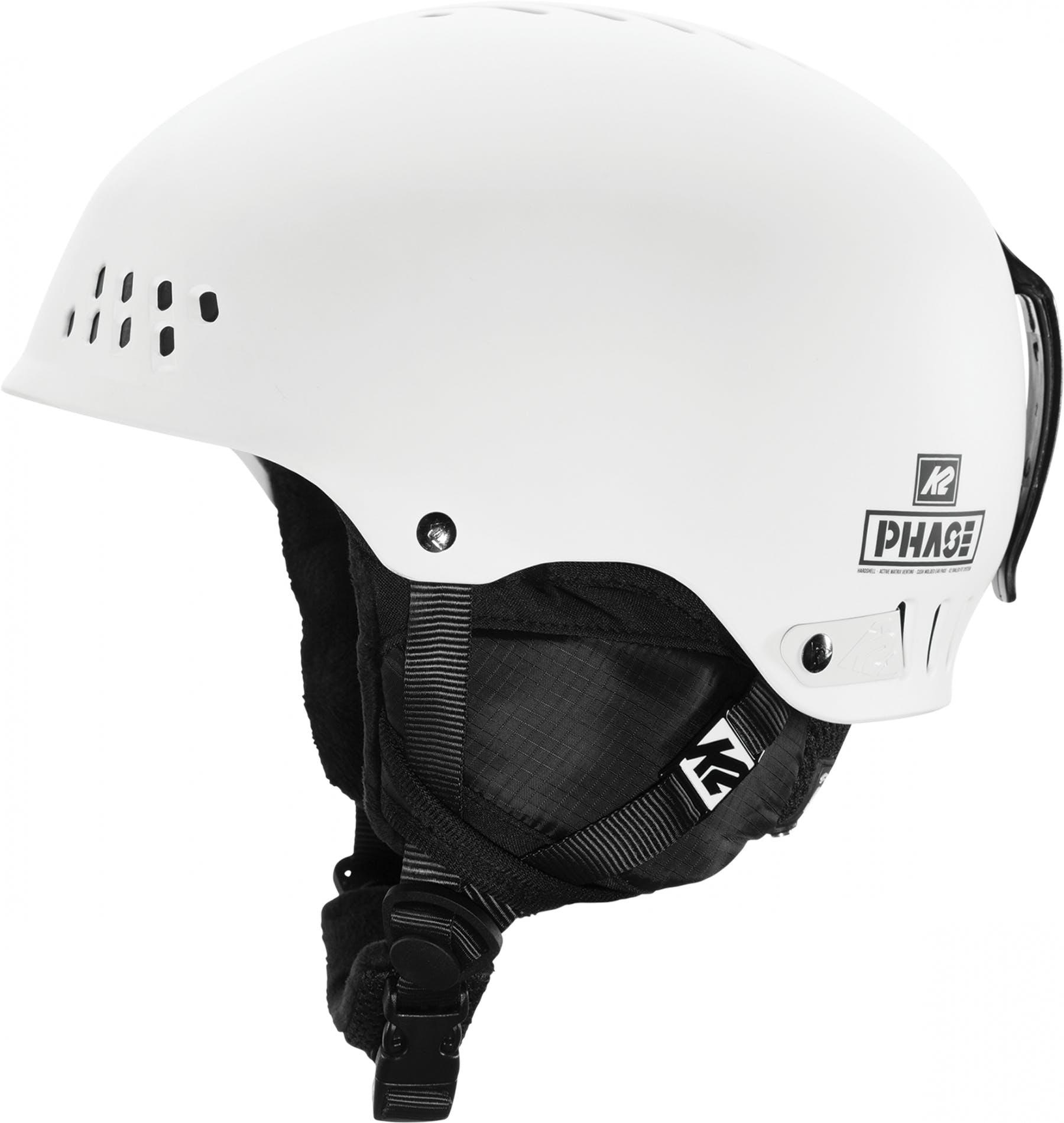 K2 Phase Pro Helmet · 2021