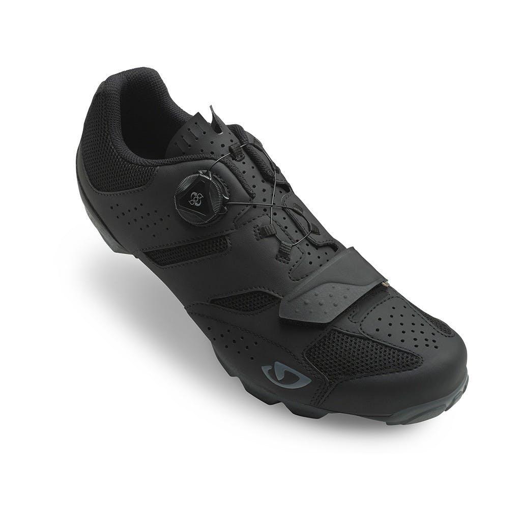 Giro Cylinder Shoe