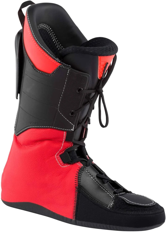 Rossignol Unisex Racing Ski Boots Hero World Cup Za