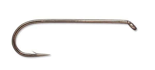 Orvis Muddler/Stonefly Hook 12 / 25 Pack