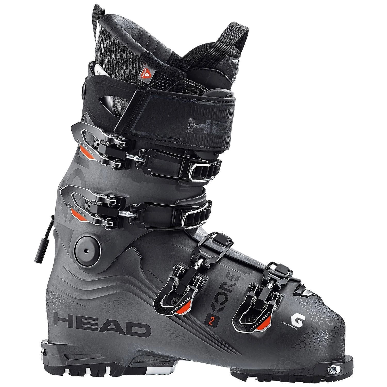 Head Kore 2 Alpine Touring Ski Boots  27.5 · 2021