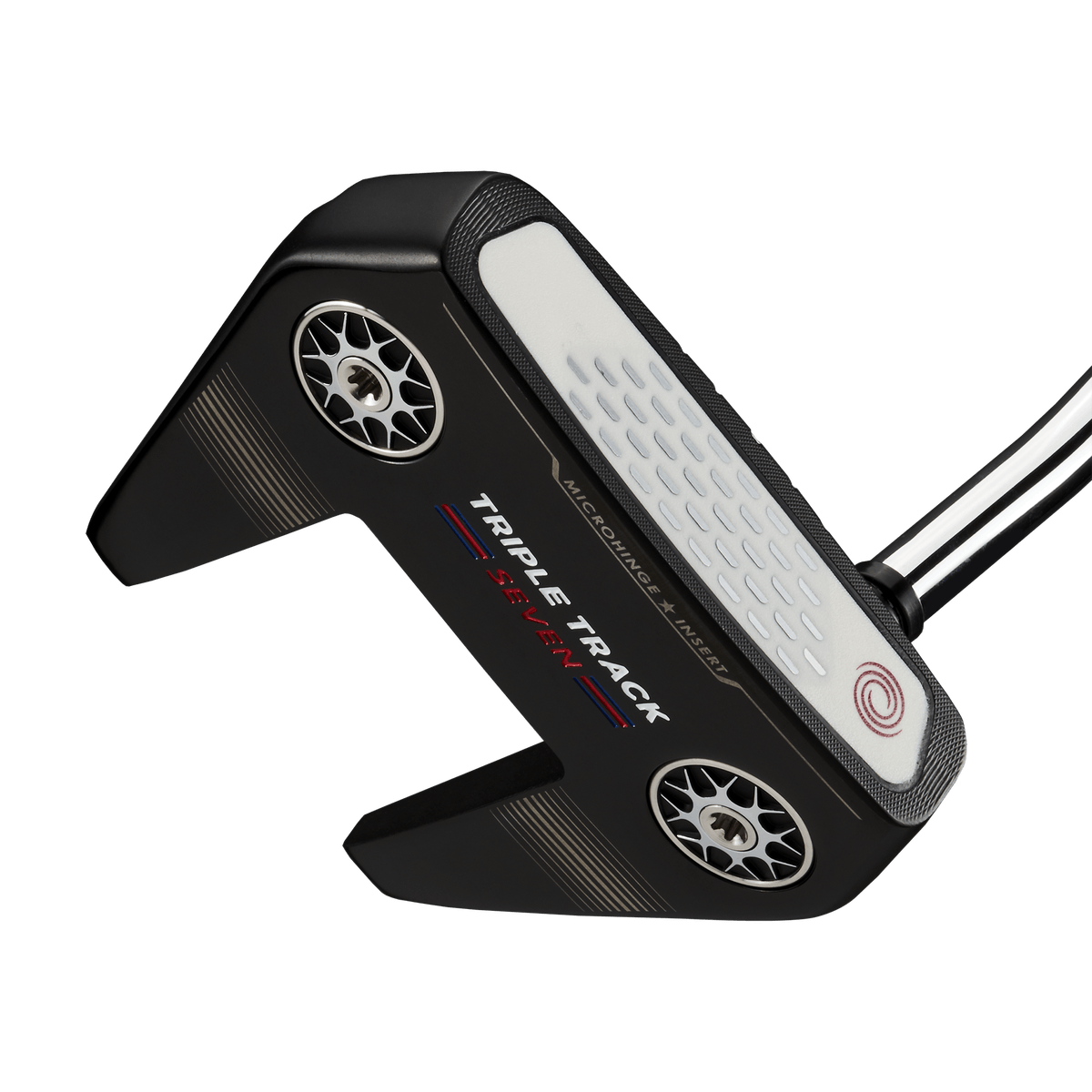 Callaway Triple Track Seven Putter