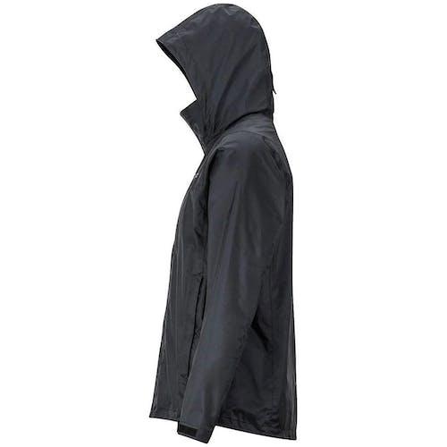 Marmot Men's Precip ECO Jacket L / Surf