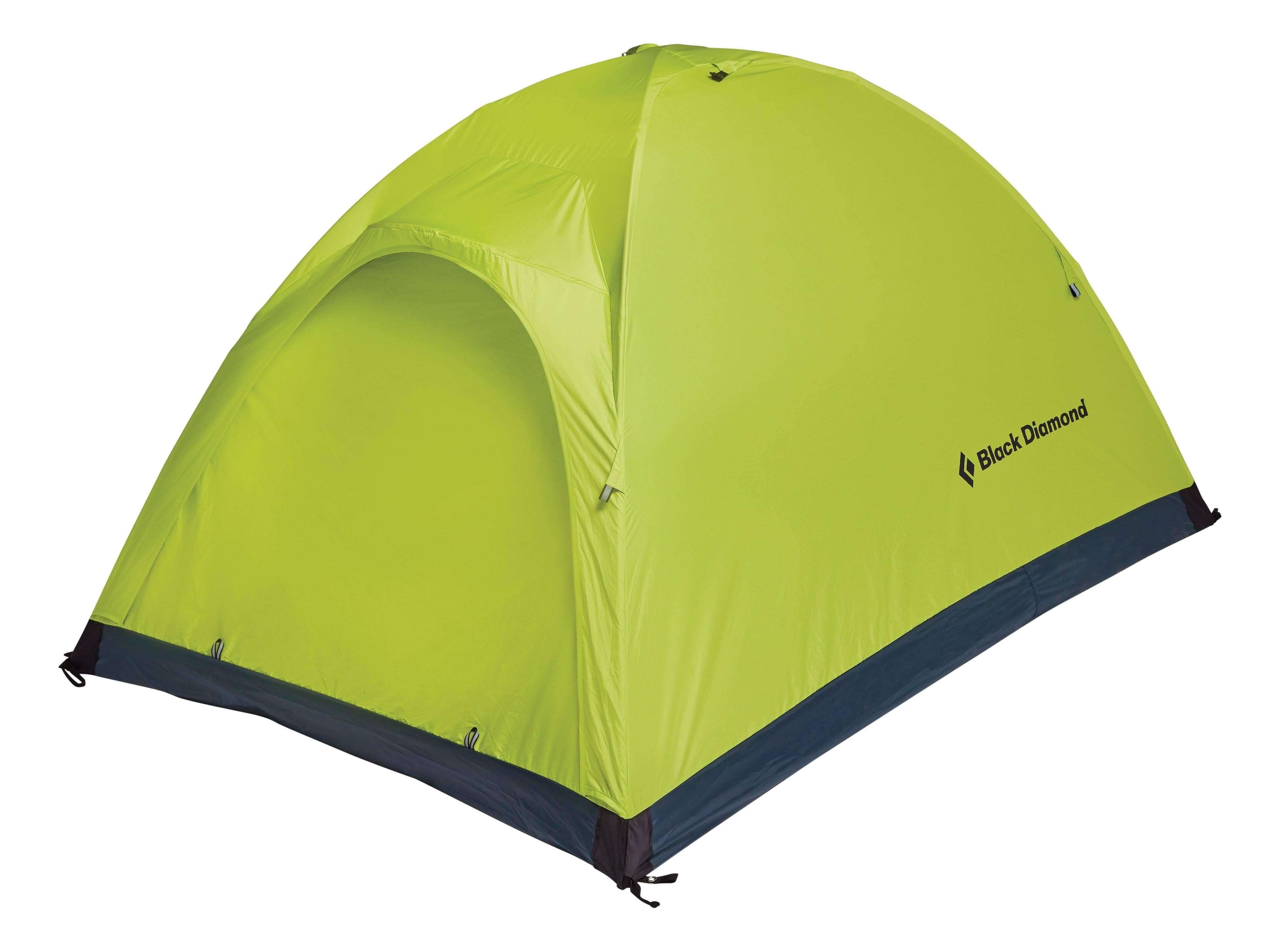 Black Diamond Firstlight 3P Tent