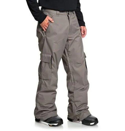 DC Banshee Men's Pants · 2020
