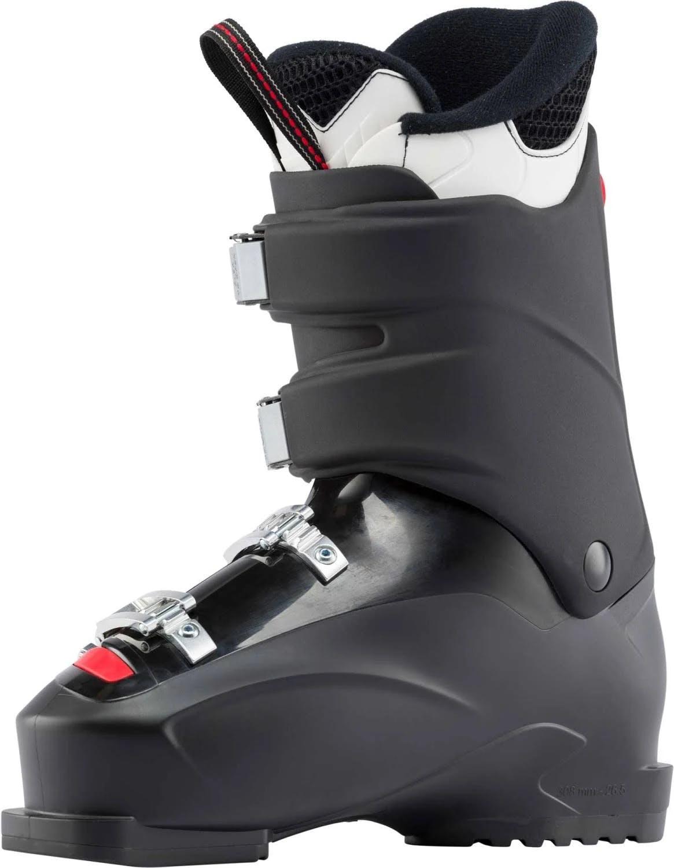 Rossignol Flash Irs Rental Ski Boots · 2021