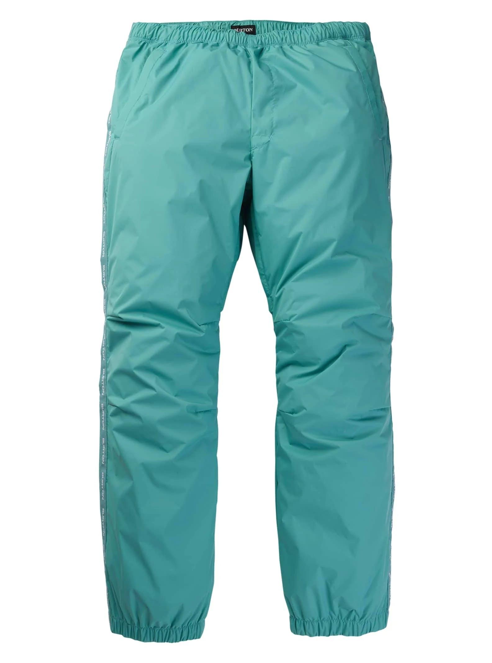 Burton Men's Melter Pant Buoy Blue Large