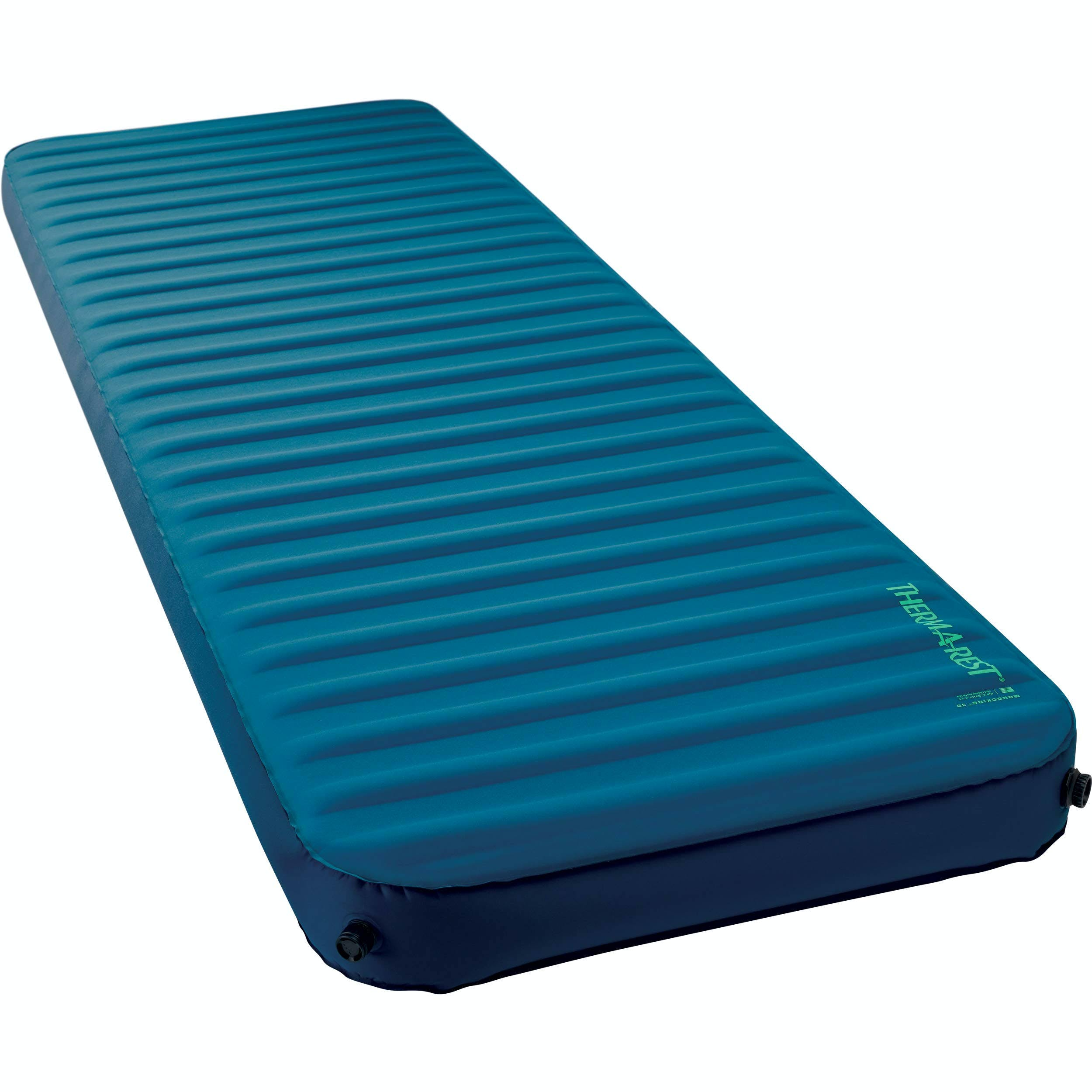 Therm-a-Rest MondoKing 3D Sleeping Pad, Large